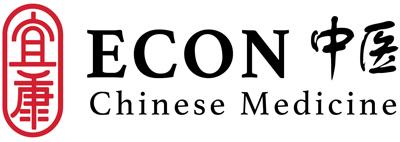ECON Chinese Medicine -