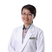 Tan Pei Jing