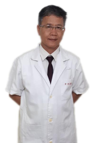 Low Han Kuan